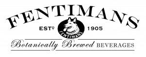 Fentimans-Banner-Logo