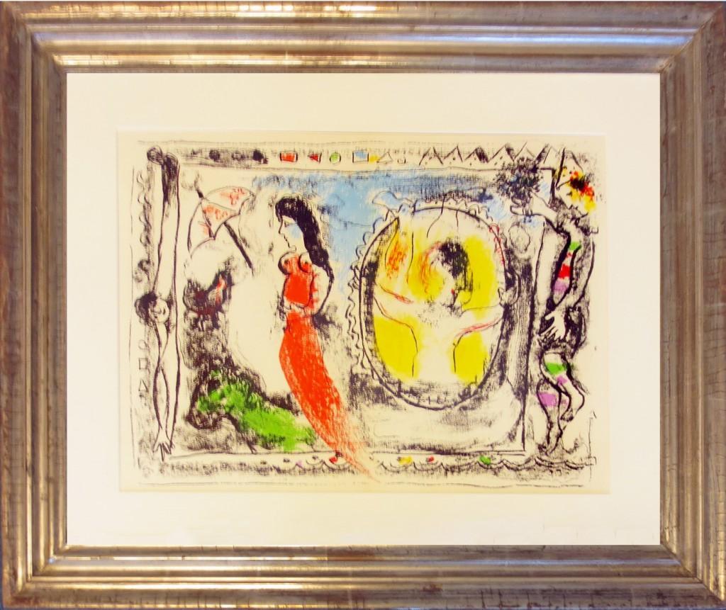 chagall-mgr-4108