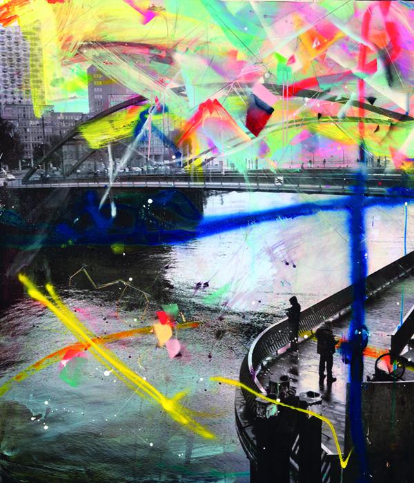 Alberto Sanchez Fine Art,