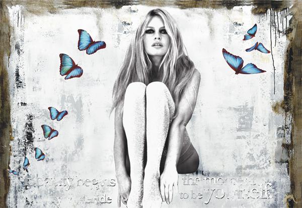 Devin-Miles-Butterflies-110x160cm