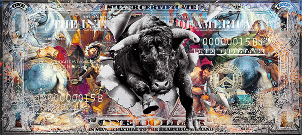 DM-Money-Fight-80x180cm-web2